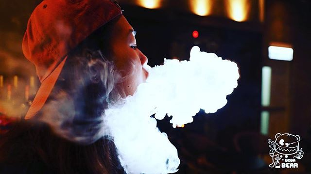 TGIF🌪 Blow out your weekdays' troubles, enjoy your shisha at boba bear! - #TGIF #seeyouallhere #weekendvibes #shisha #hookah #hookaholics #terracebar #hookahlounge #hongkong #causewaybay #wanchai #homekong #socialsmoke #starbuzz #famuri #alfakher #shishabucks #kaloud #bestshisha #bobabear #bobabearhk