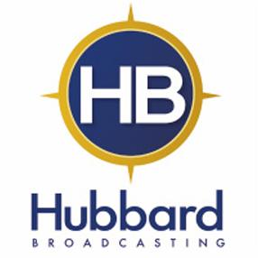 Hubbard.jpg