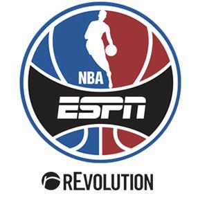 on behalf of rEvolution Sports Marketing
