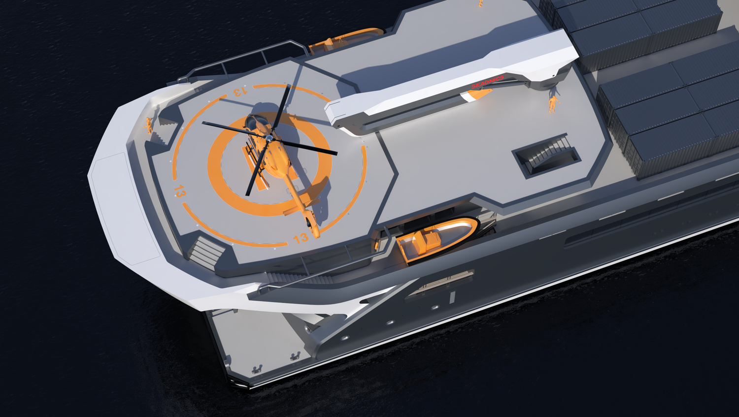 1621-updates_HELIPAD_AFT-ENV02-OFF0_denoised.png