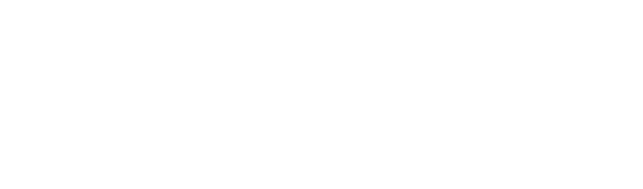 FamousPublishing_logo.png