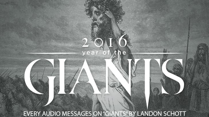 GiantWEBverseion.jpg