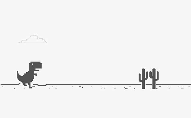 google_game_big.jpg