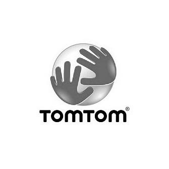 TomTom_logo.jpg