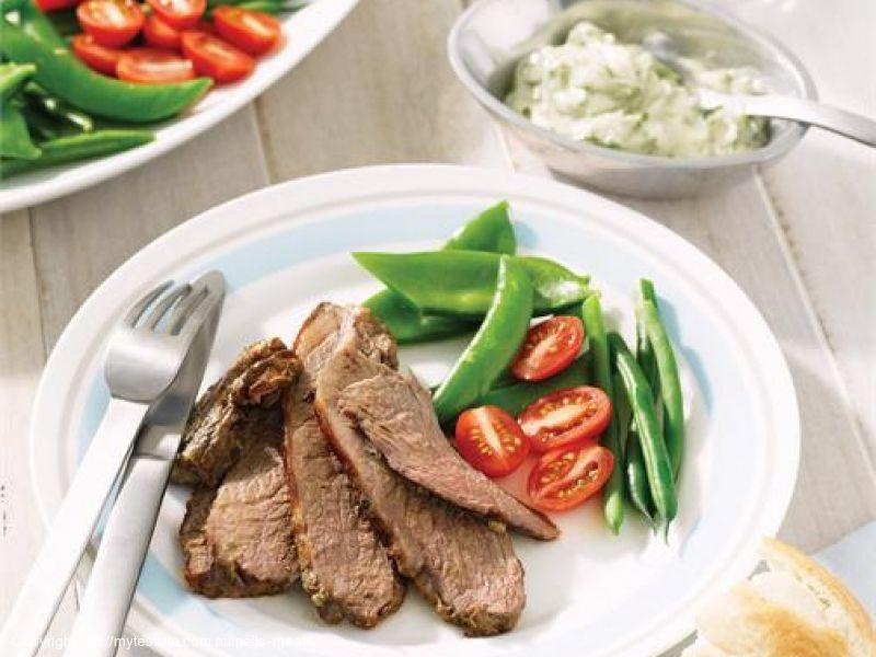 cropped-barbecued-butterflied-lamb.jpg
