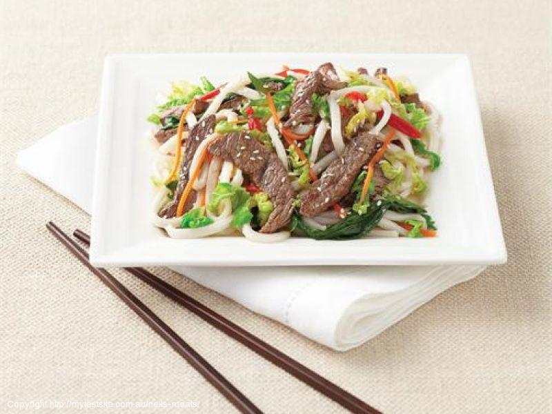 cropped-beef-noodle.protected.jpg