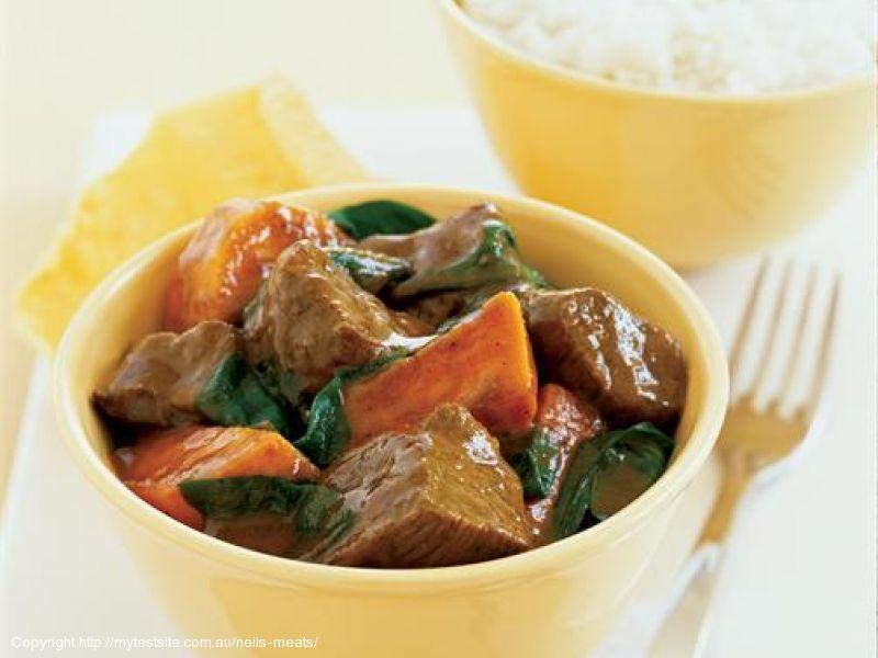cropped-lamb-curry.protected.jpg
