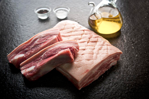 pork_belly_medium.png