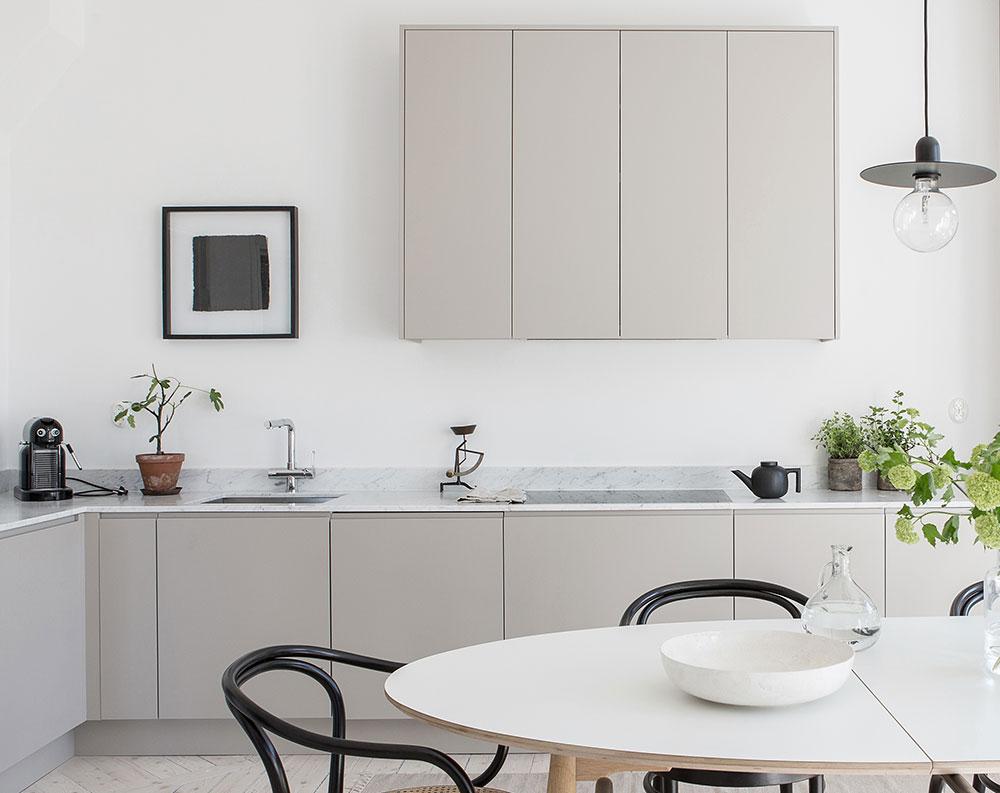 Nordiska-Kök-minimalist-kitchen.jpg