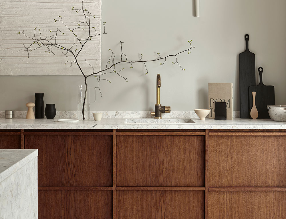 Nordiska-Kök-wood-kitchen-2.jpg