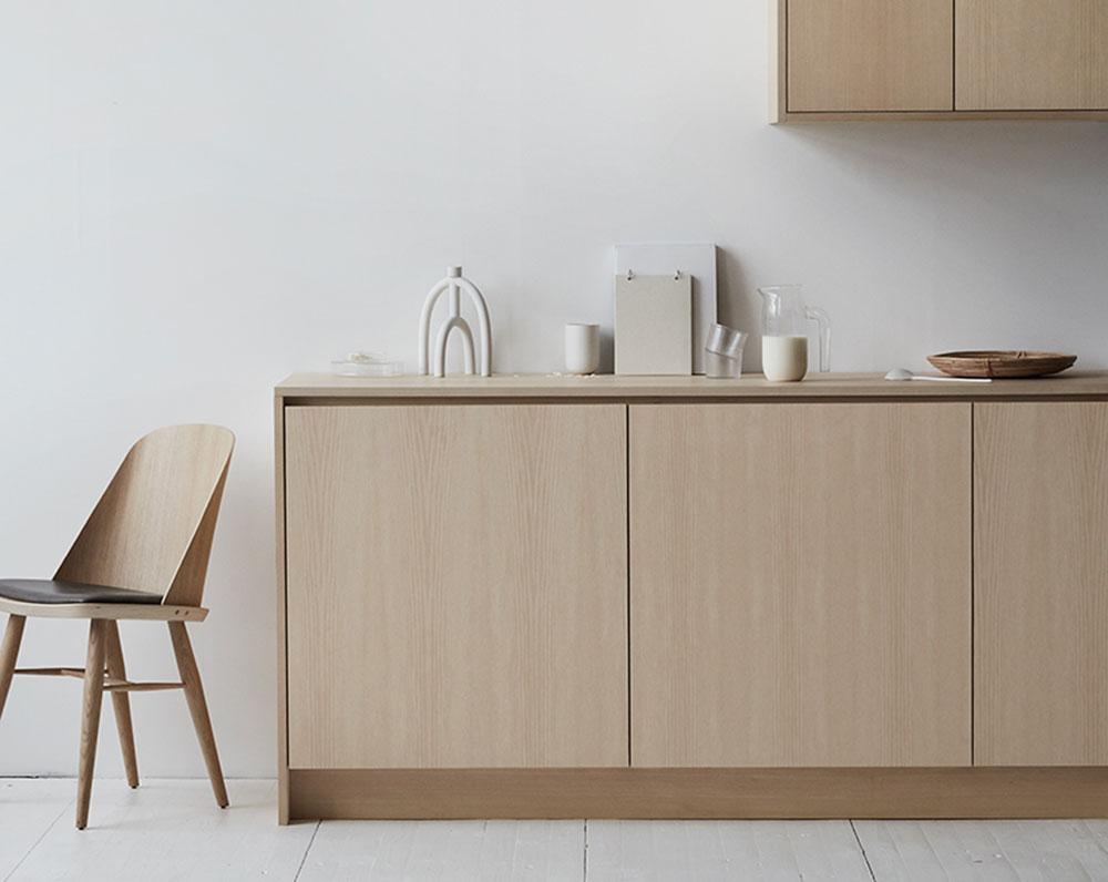 nordiska-kök-ash-kitchen.jpg
