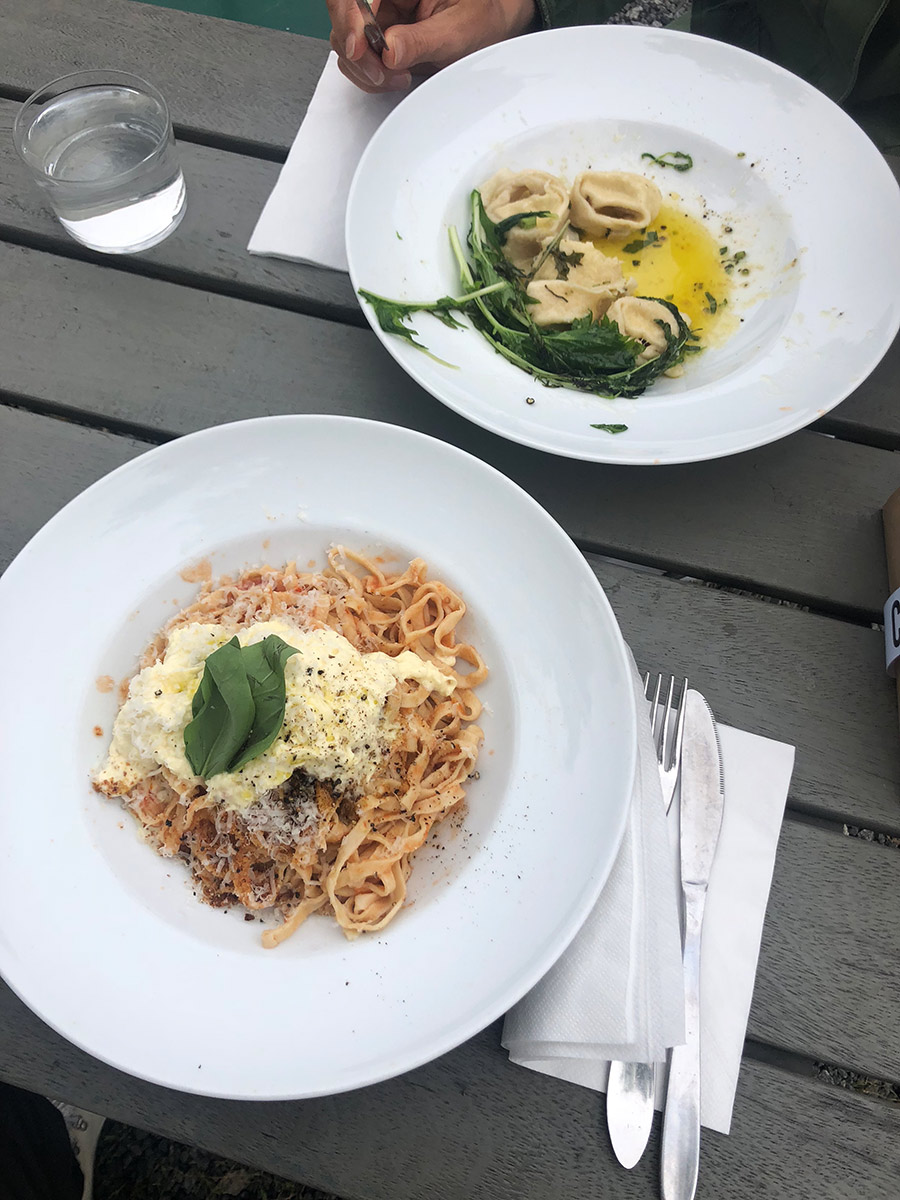 nordiska-kok-pastafabriken-lunch.jpg