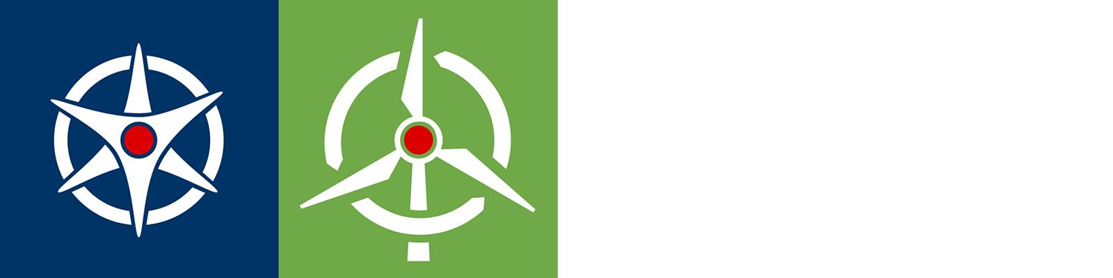 windkraft_2er.jpg