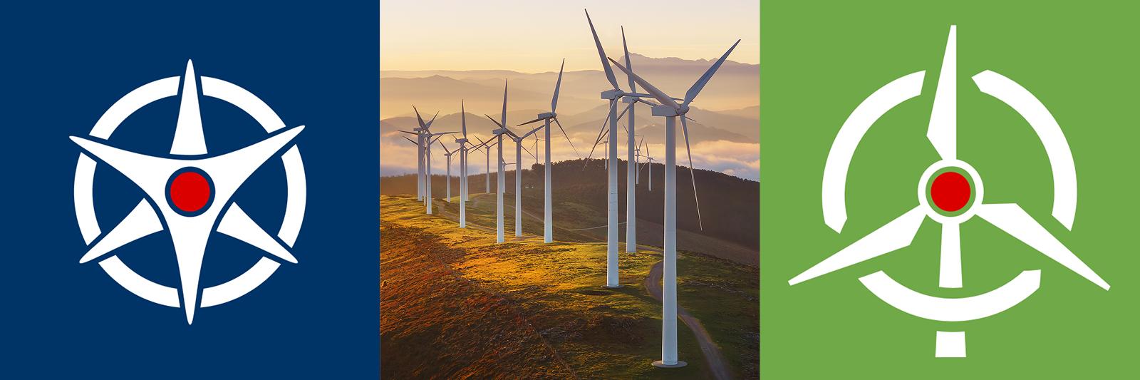 windkraft_3er.jpg