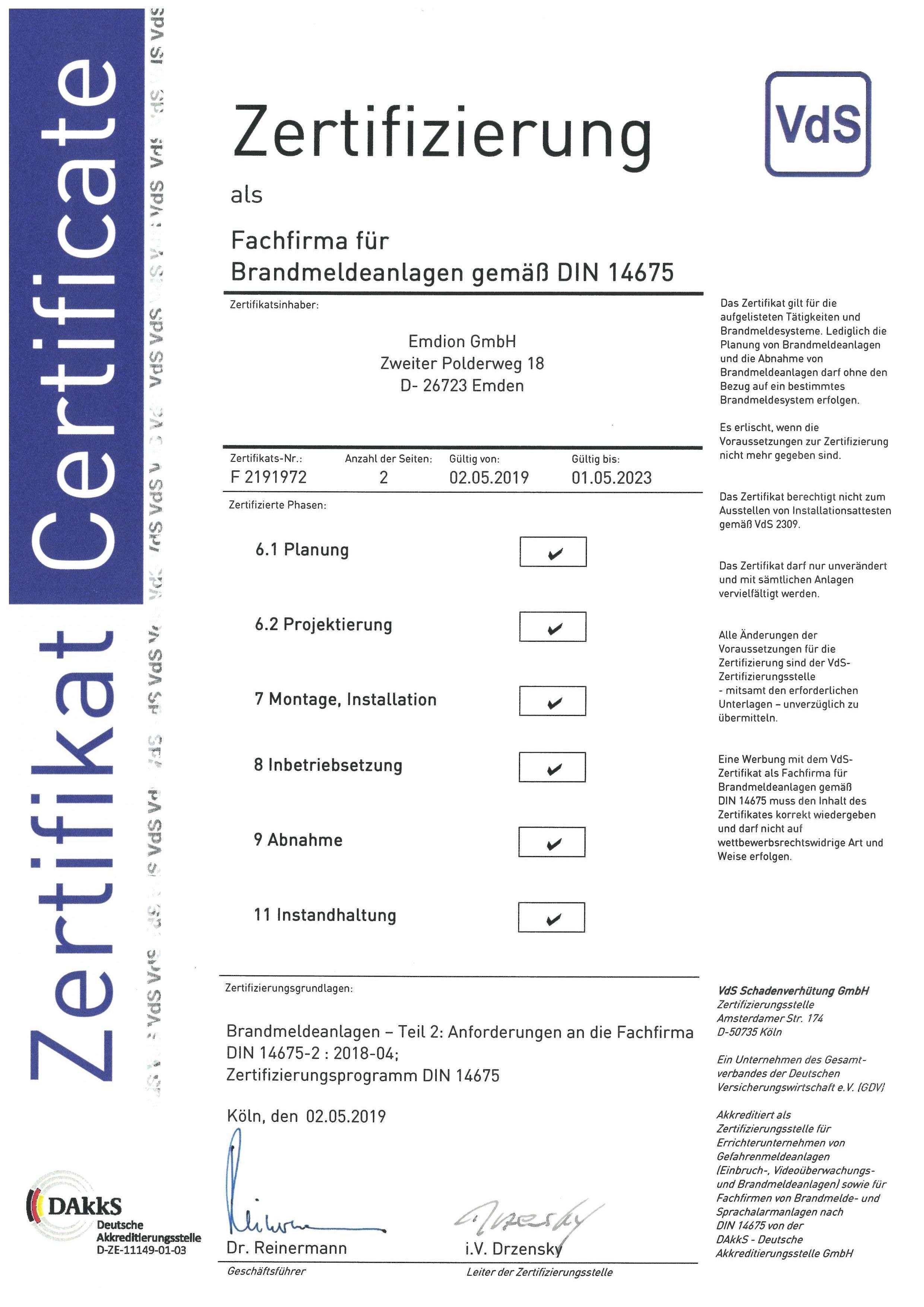Zertifikat DIN 14675 BMA.jpg