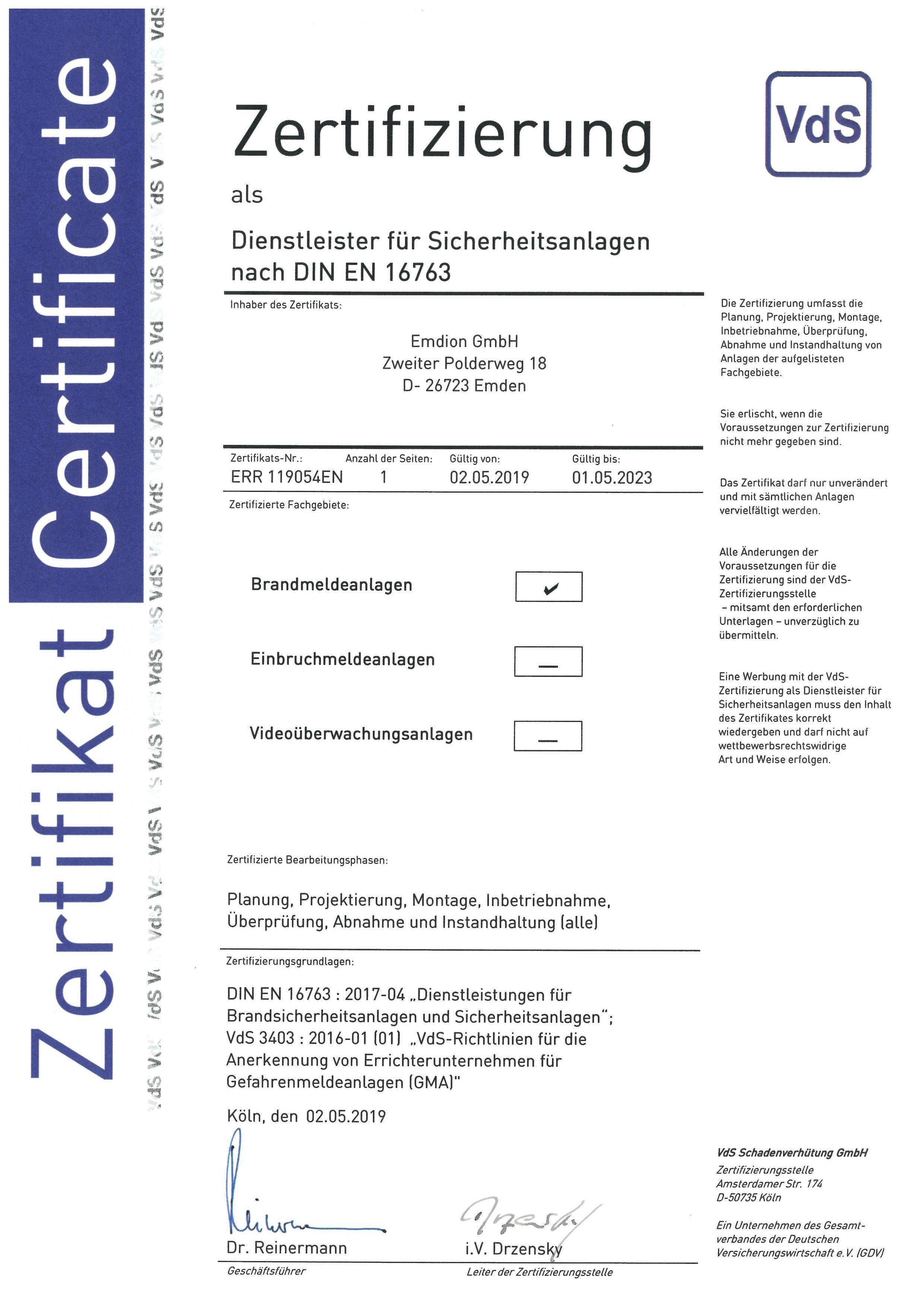 Zertifikat DIN 16763.jpg
