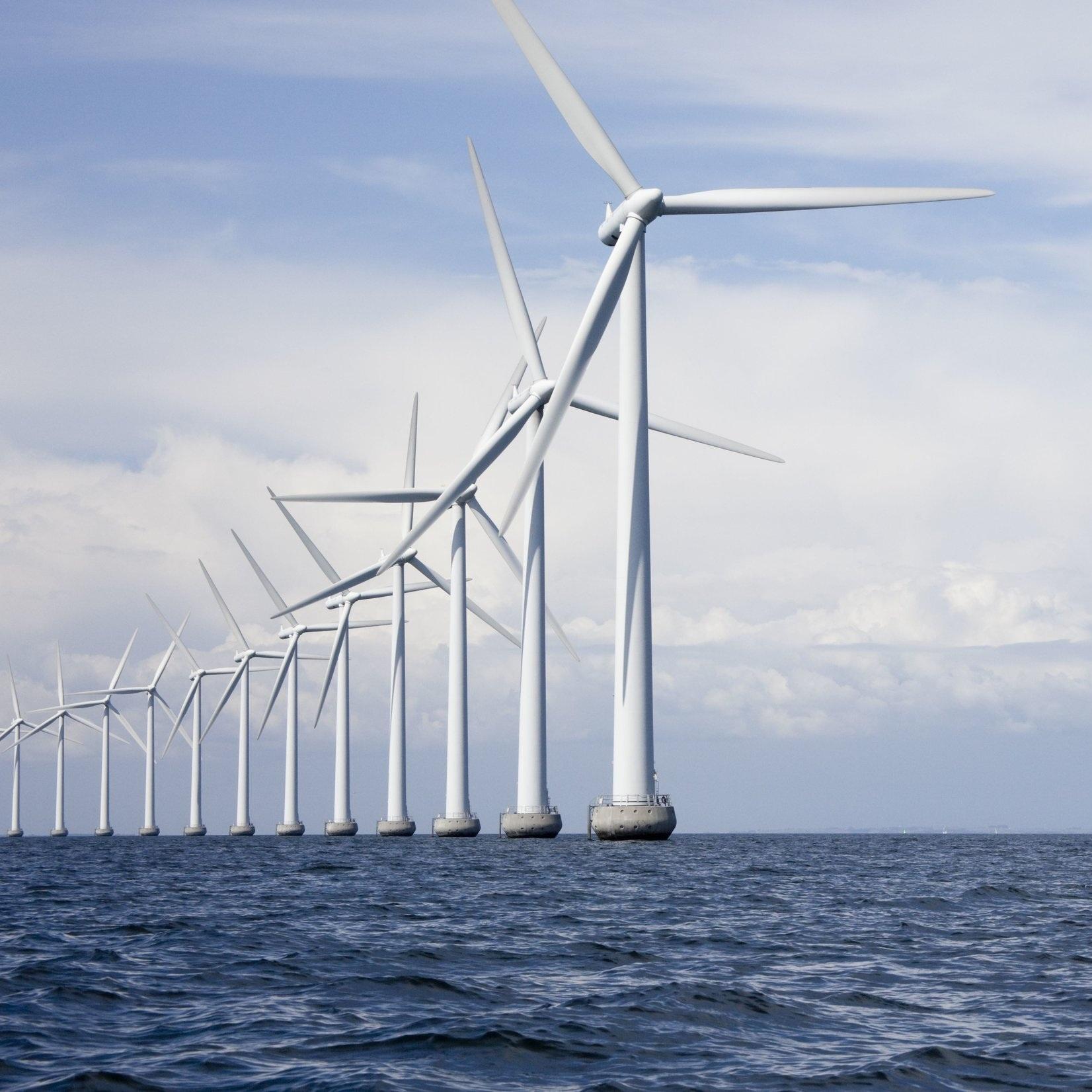 ….Unsere Windstärke: Unsere Erfahrung aus über 350 erfolgreichen Projekten..Our wind strength: Our experience from over 350 successful projects…. -