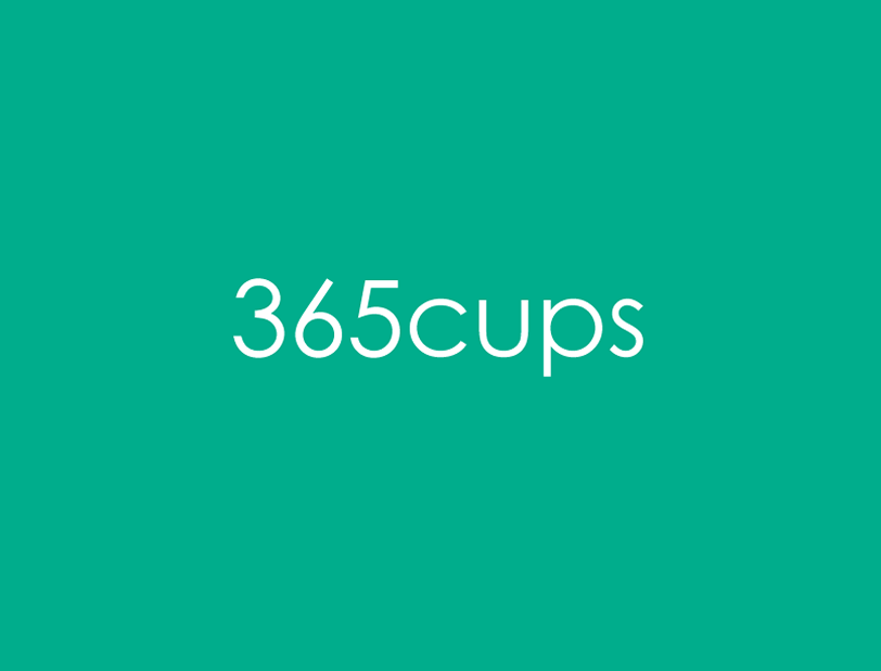 365cups.png