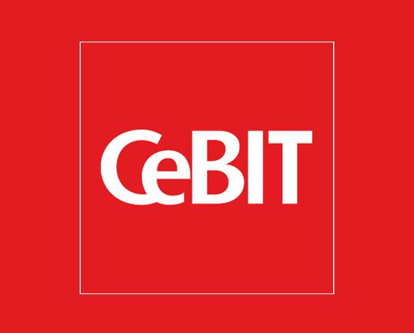 cebit-logo-peoplenet.jpg