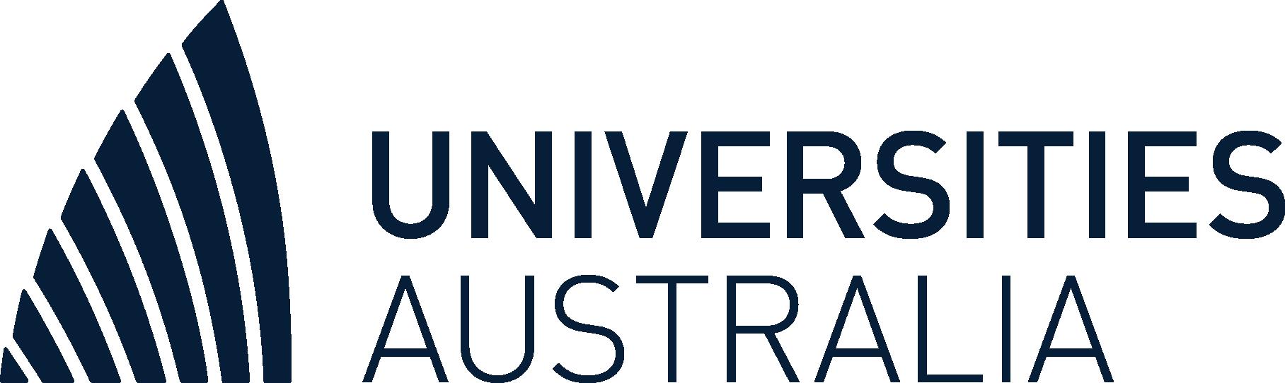 UA_Logo_Blue_New.png