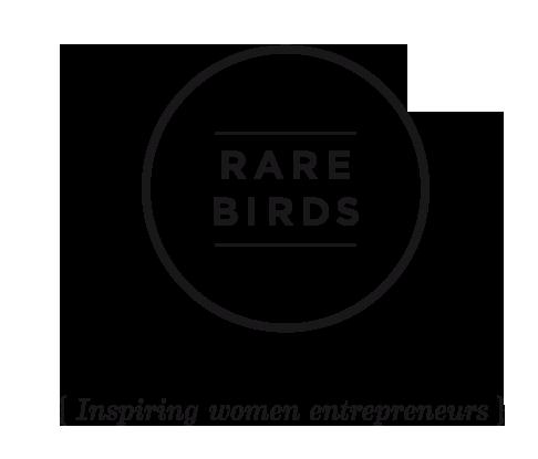 rarebirds_logowt_black_web-2.png