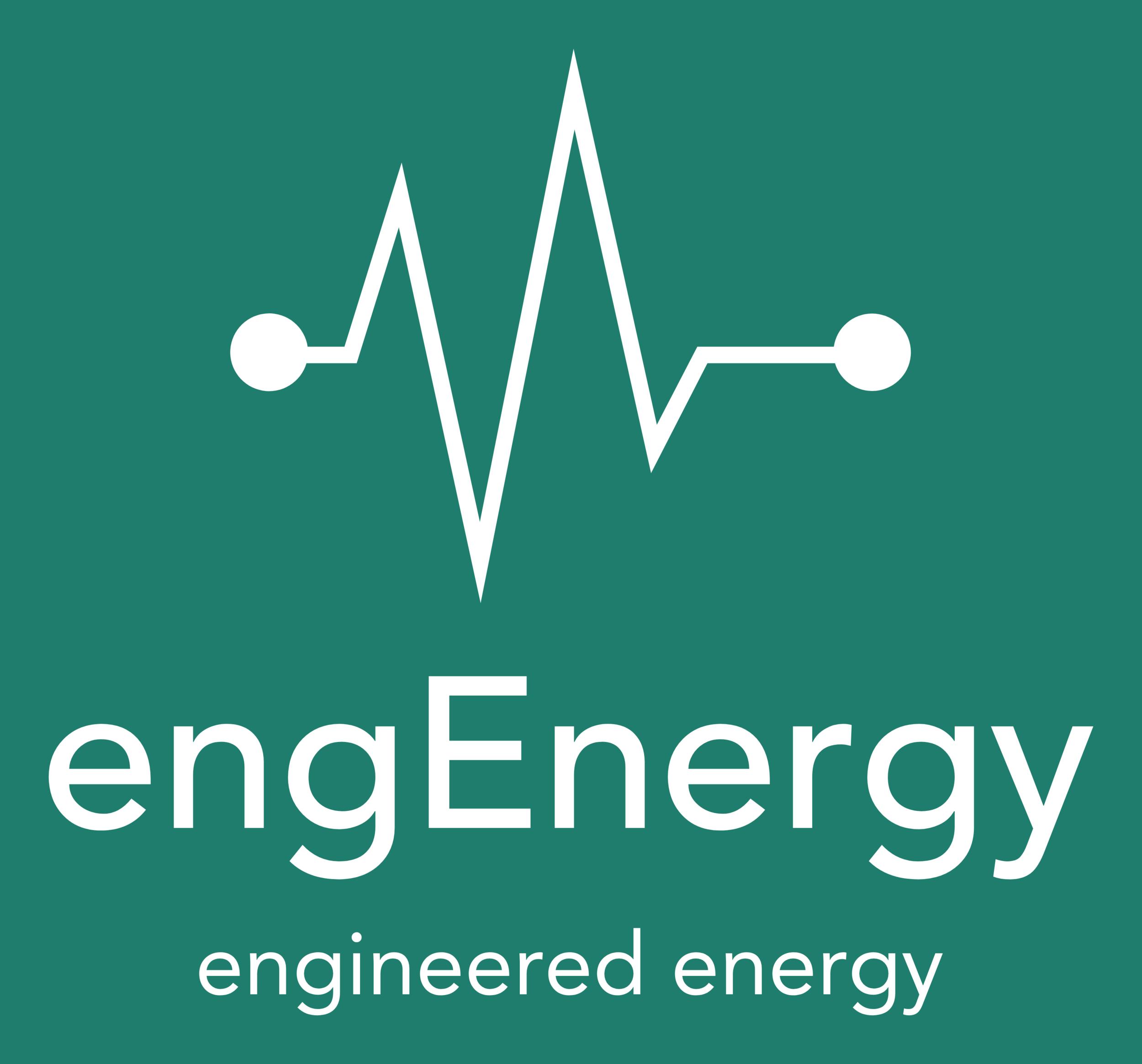 EngEnergy