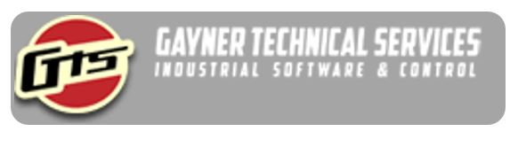 Gayner Technical Services