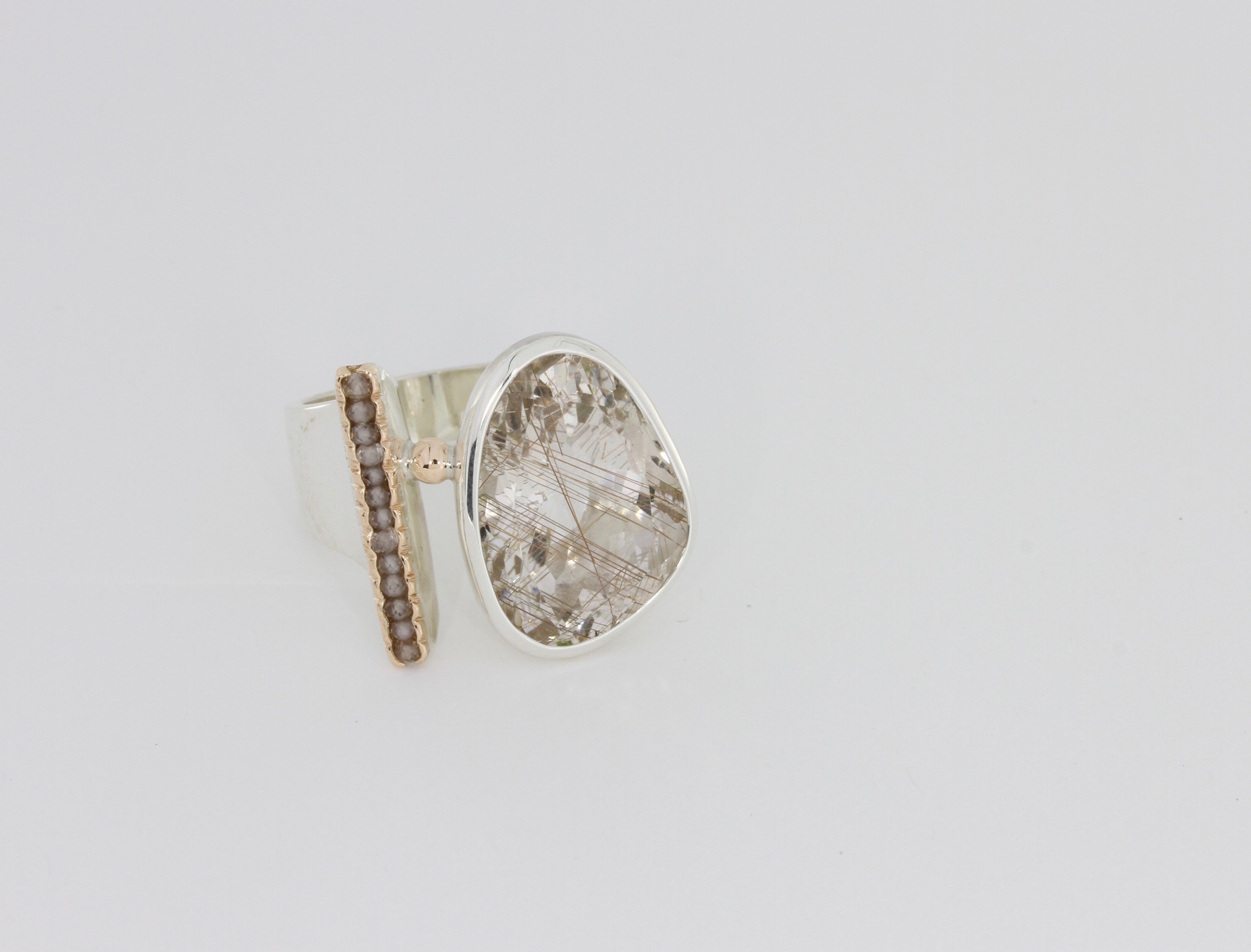 Payet-Mermaid-Ring-rutliated-quartz-with-zircon-set-in-9ct-rose-gold-and-sterling-silver.jpg