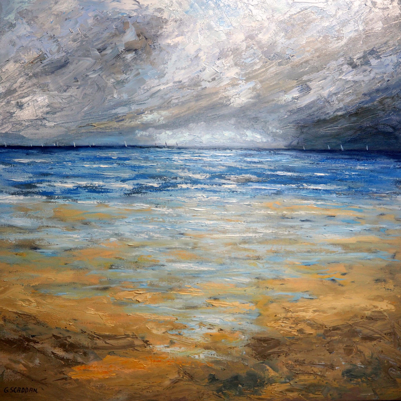 Clouds-over-Geographe.GAY-SCADDAN-Oil-on-Canvas.-60cmx60cms.JPG