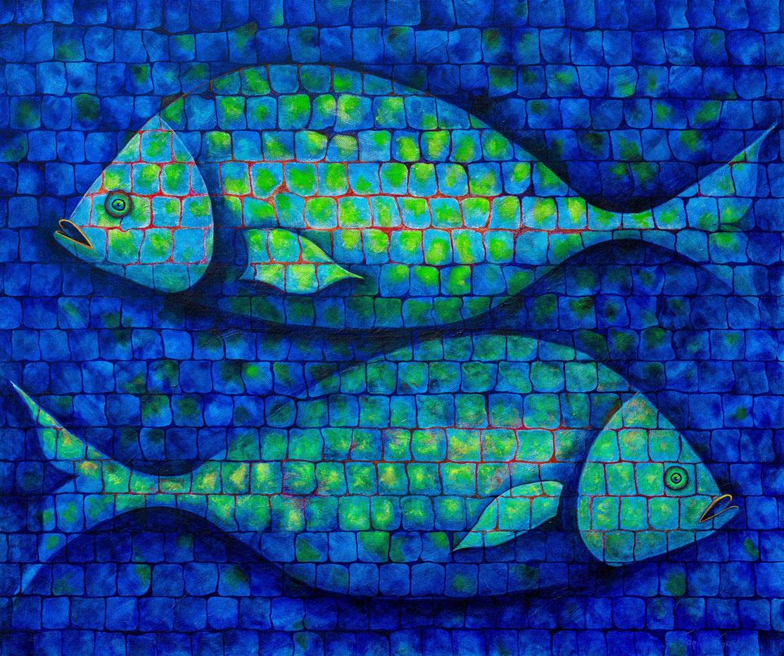 Janine-Gasbarri-FISH-Acrylic-on-canvas-51x61cm.jpg