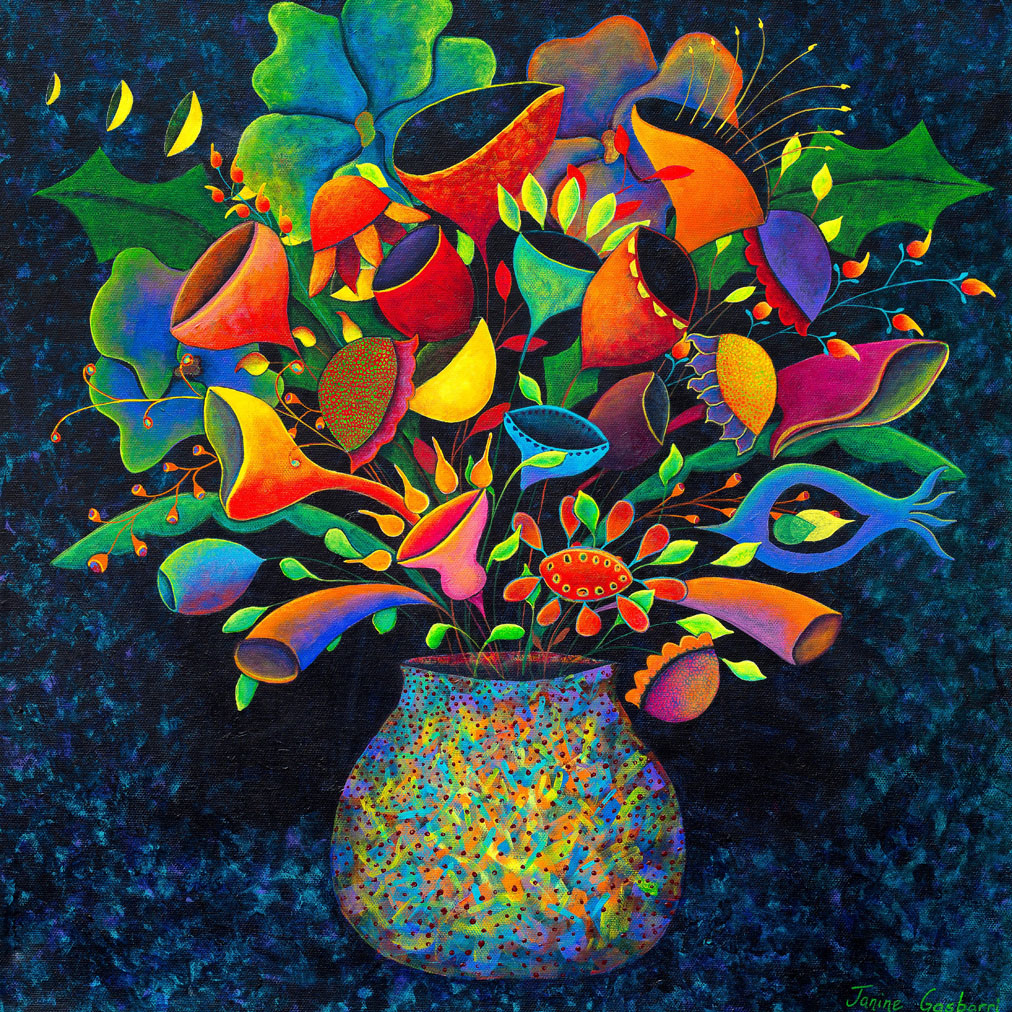 Janine-Gasbarri-FLOWERS-FOR-EVER-Acrylic-on-canvas-51x51cm.jpg