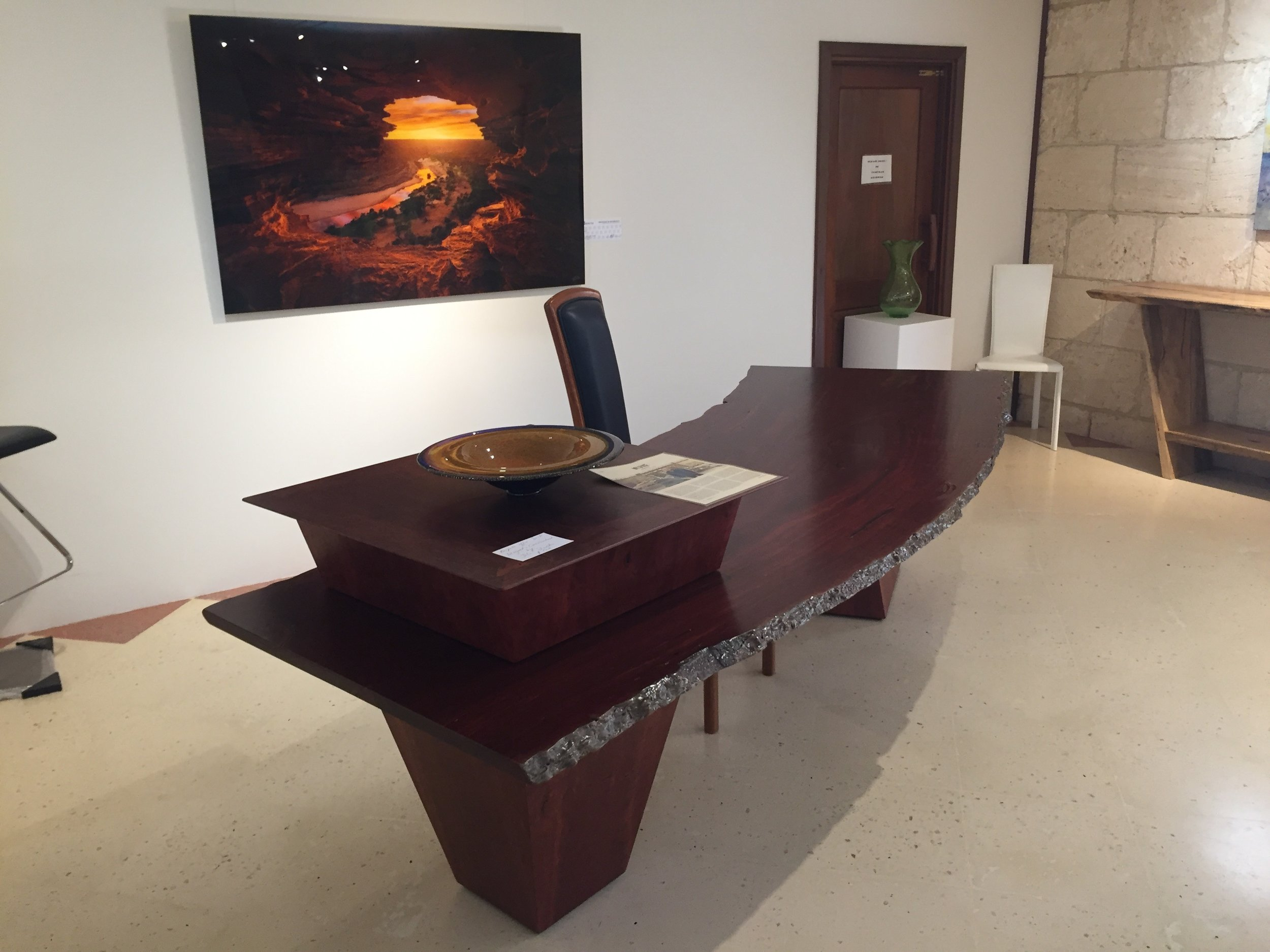 Jarrah-Pyramid-desk-Designed-and-Constructed-by-John-Streater-No-2.jpg