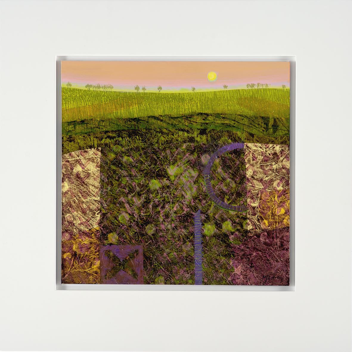 Lesley-Meaney-Memoir-of-a-Glowing-Twilight-acrylic-on-board-65cmW-x-65cmH.jpg