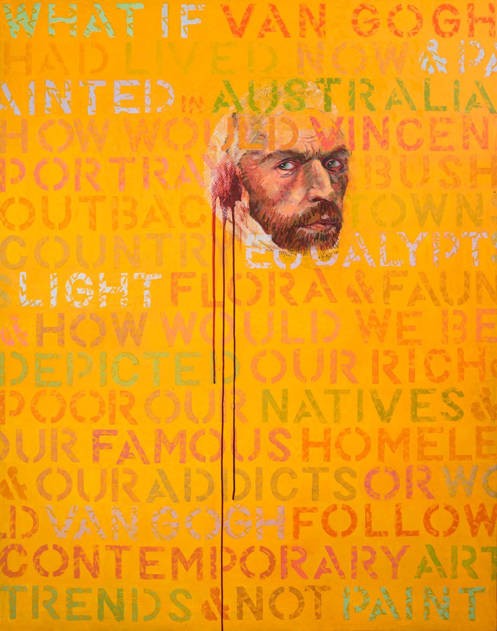 Lesley-Meaney-What-if-Van-Gogh-had-lived-in-Australia-Acrylic-on-board-110cmW-x-140cmH.jpg