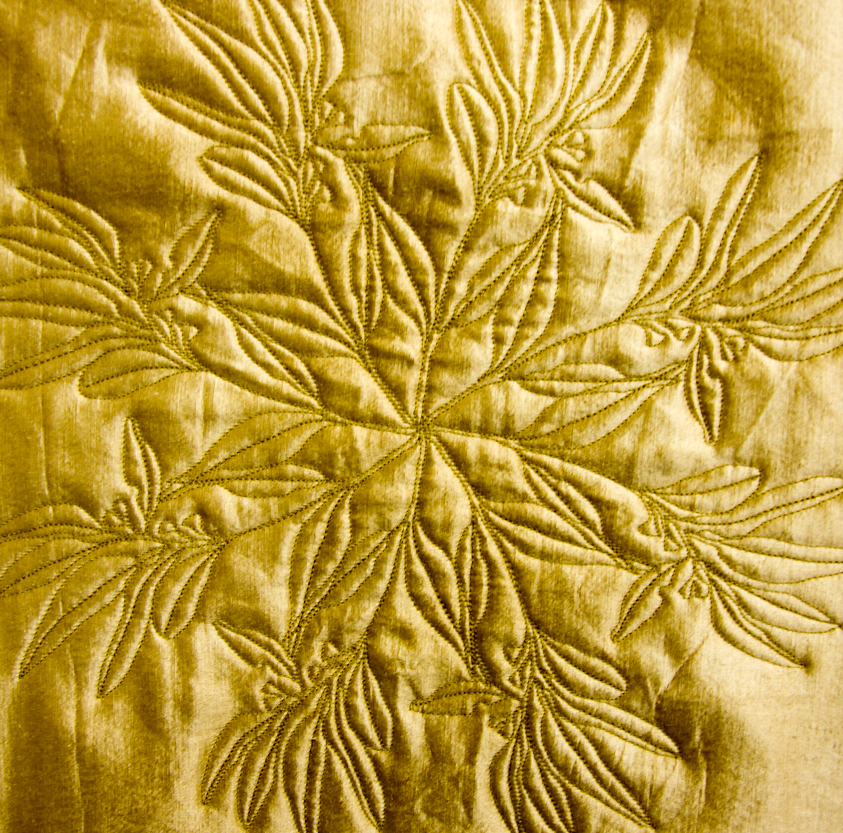 M.Munro-Silken-Karri-Dyed-Stitched-silk.jpg