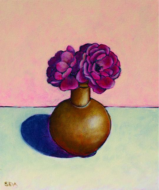 S.-Eva-Dark-Roses-Acrylic-on-Canvas-30cmx25cm.jpg