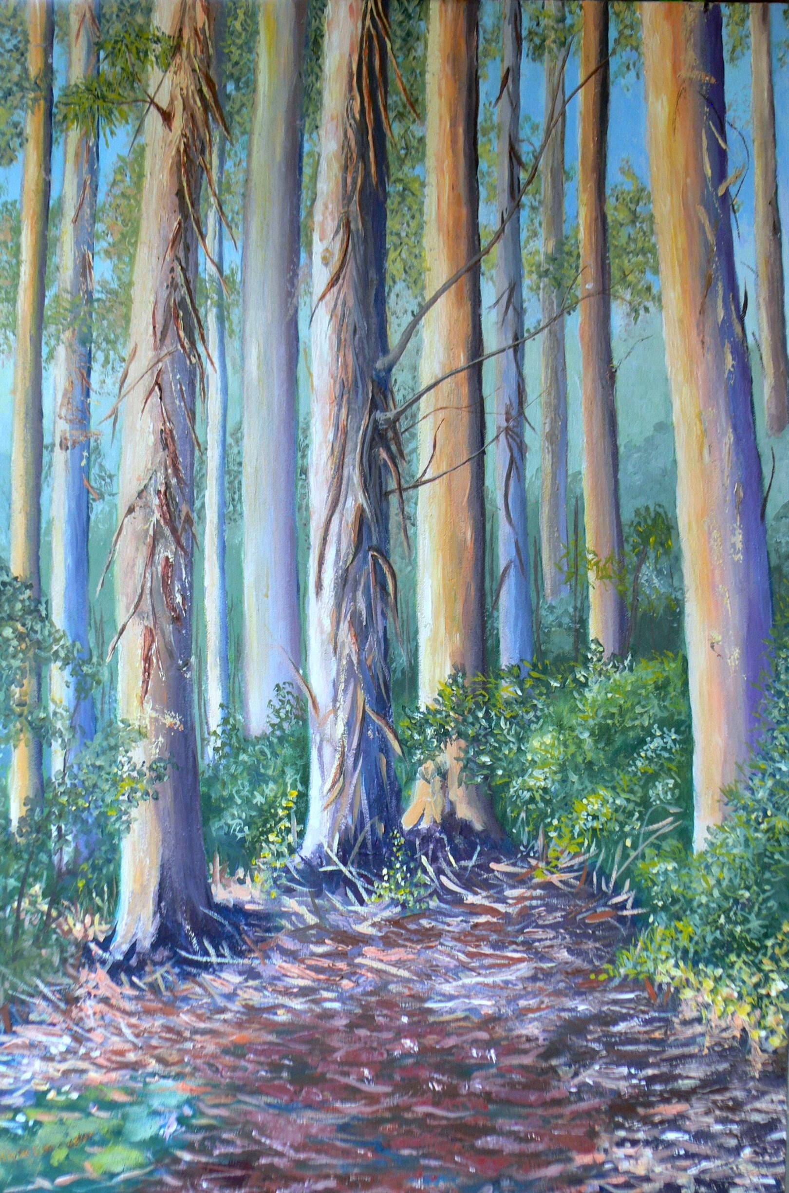 Olivia.Lancaster-Boranup-Forest-Acrylic-on-Canvas-36inchesx24inches.JPG