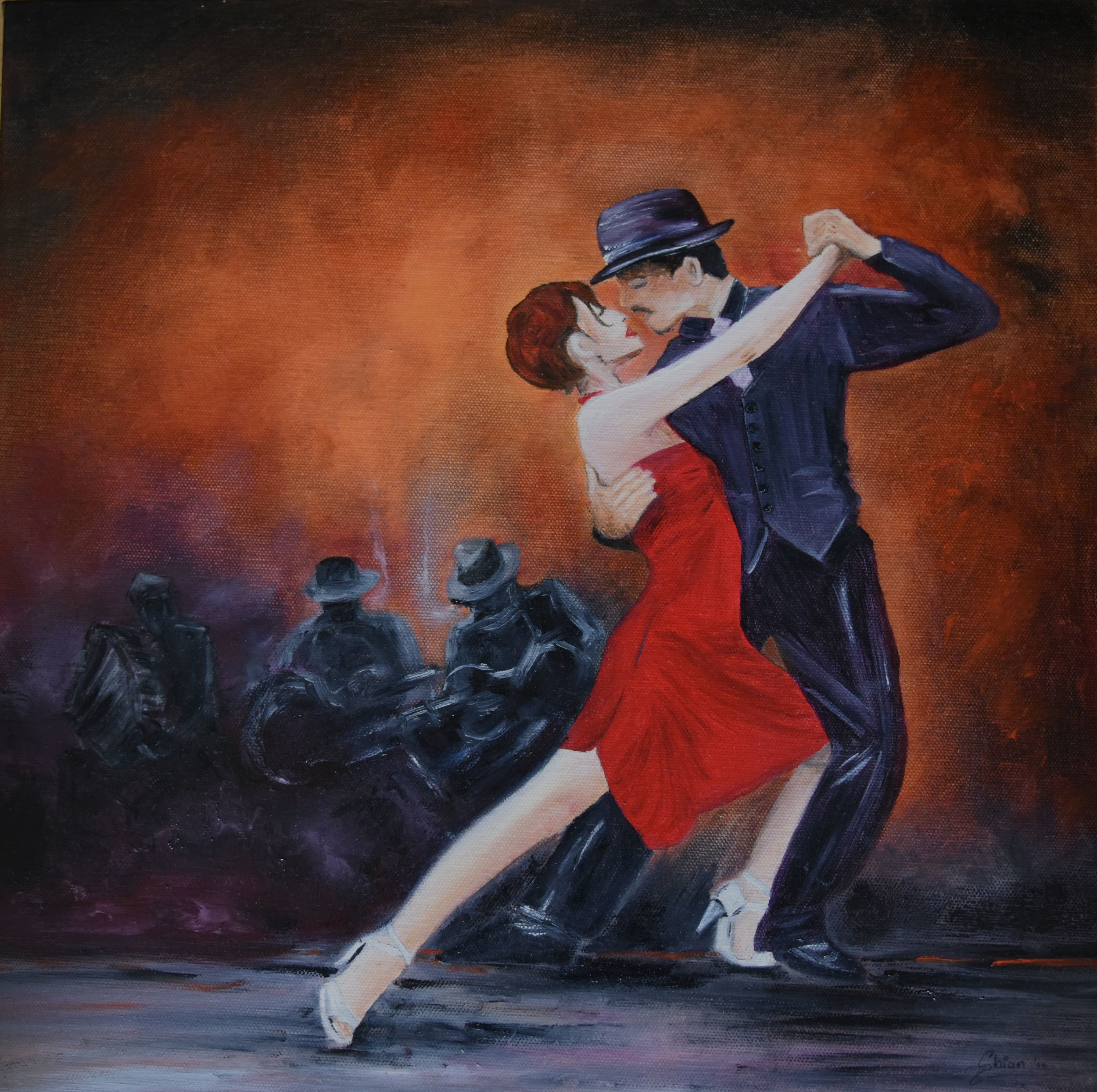 S.Busetto-TANGO-Oil_on_Canvas-410mmx410mm.jpg