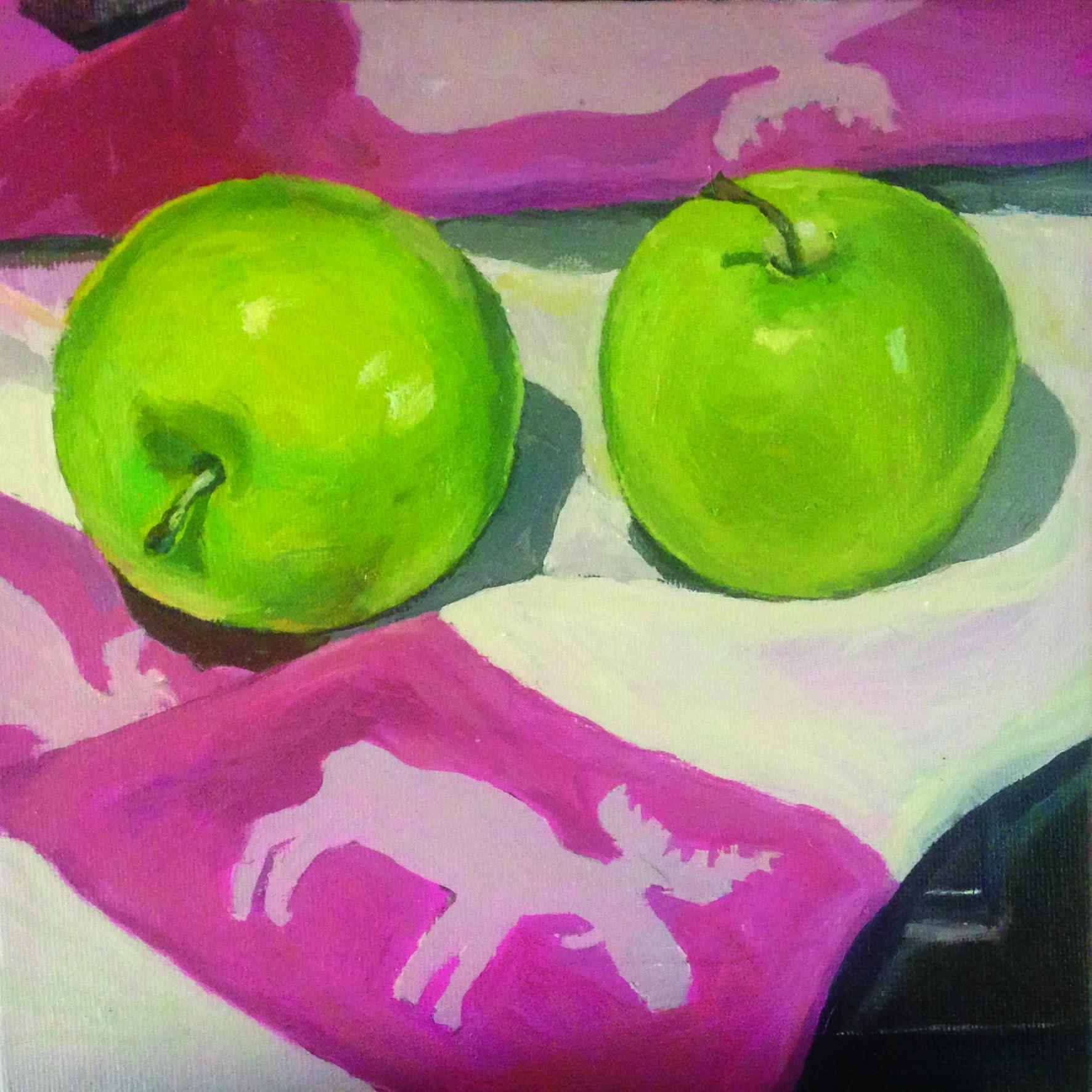 S James Green-Apples.jpg