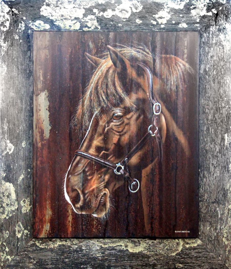 K.Sibly-Chester-Acrylic on Iron-1020x860.jpg