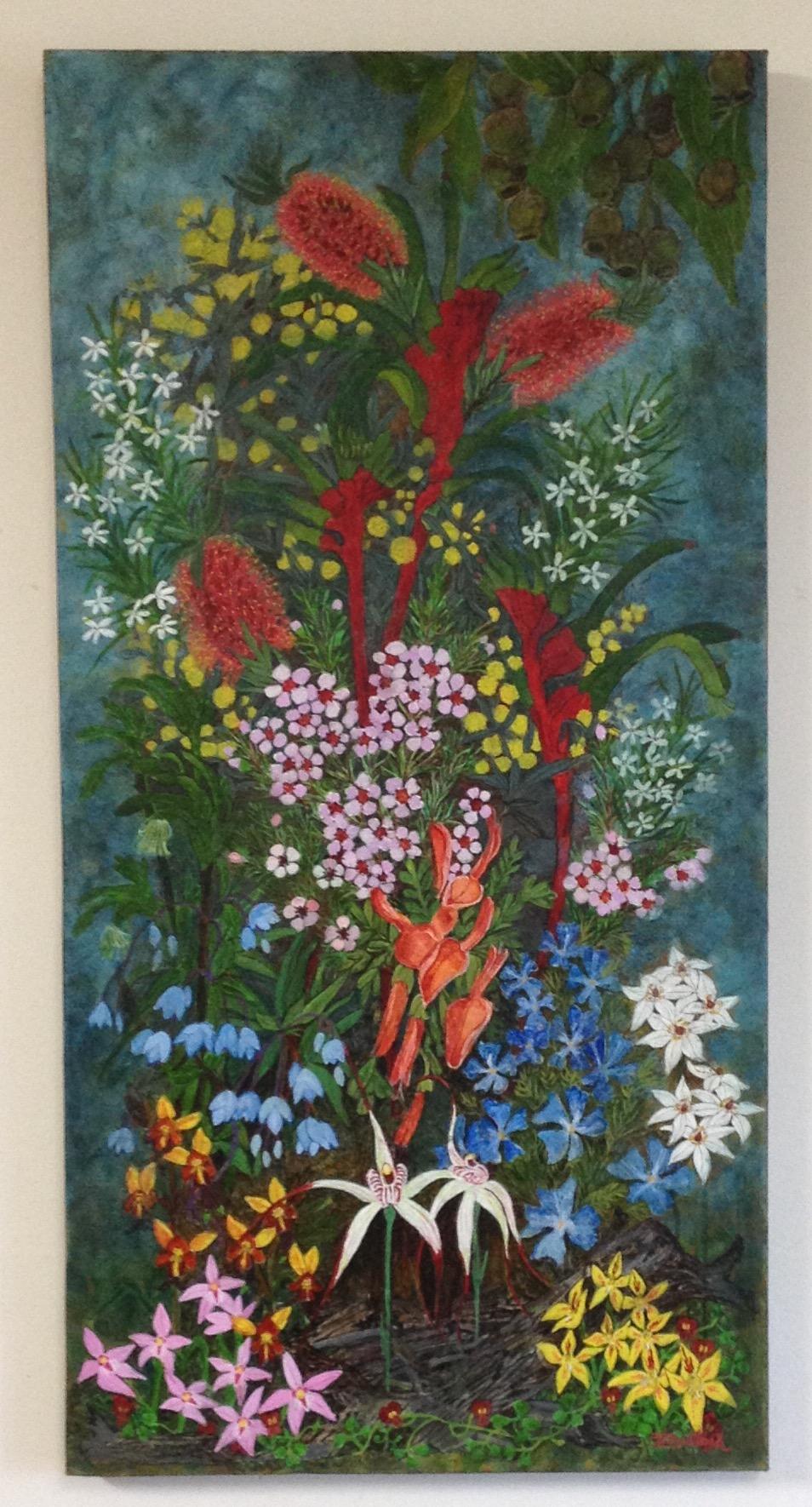 D Bostock Flowers.jpg