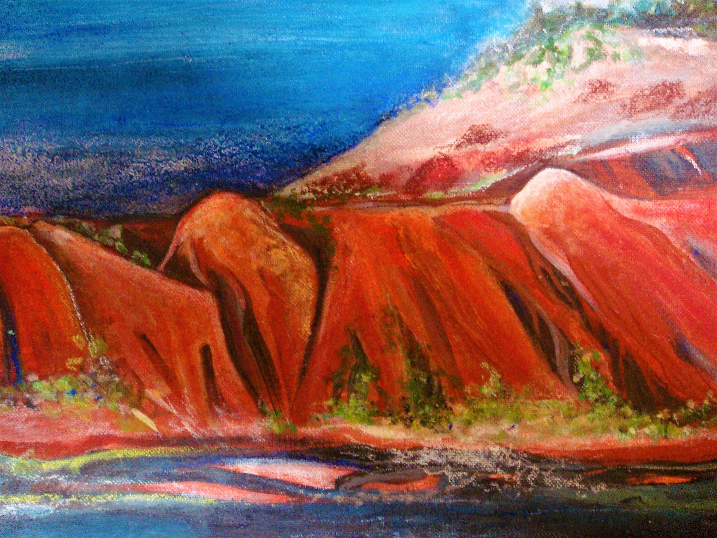 Trish Durham Broome Red 2016 35cm x 20cm].jpg