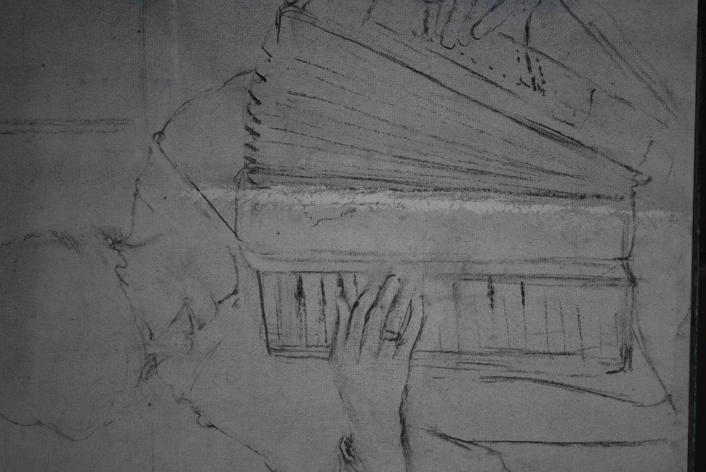 Jenny DSC_1085 Music is Life.jpg