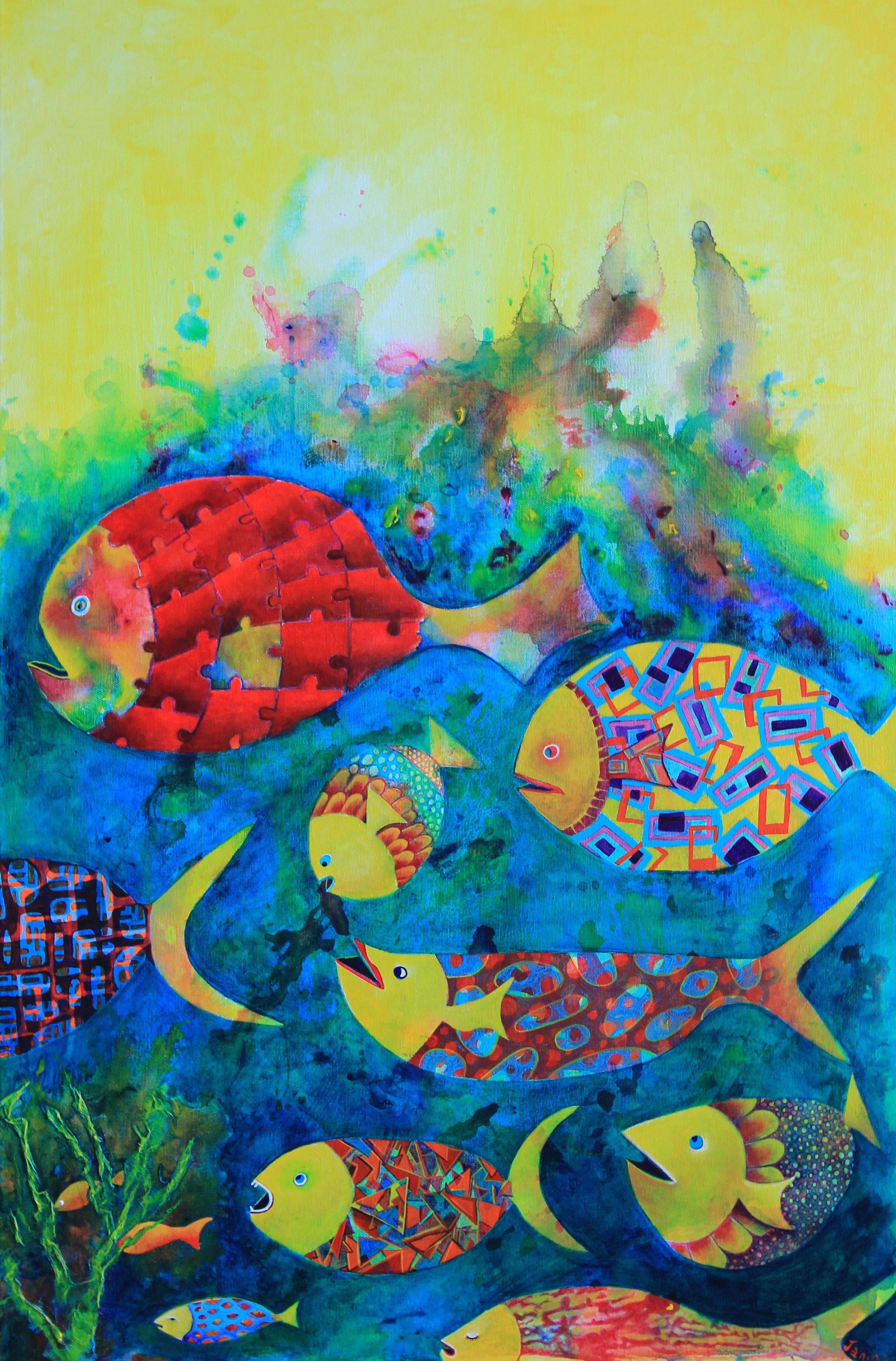 janine gasbarri.splash.2018.acrylic on canvas.jpg
