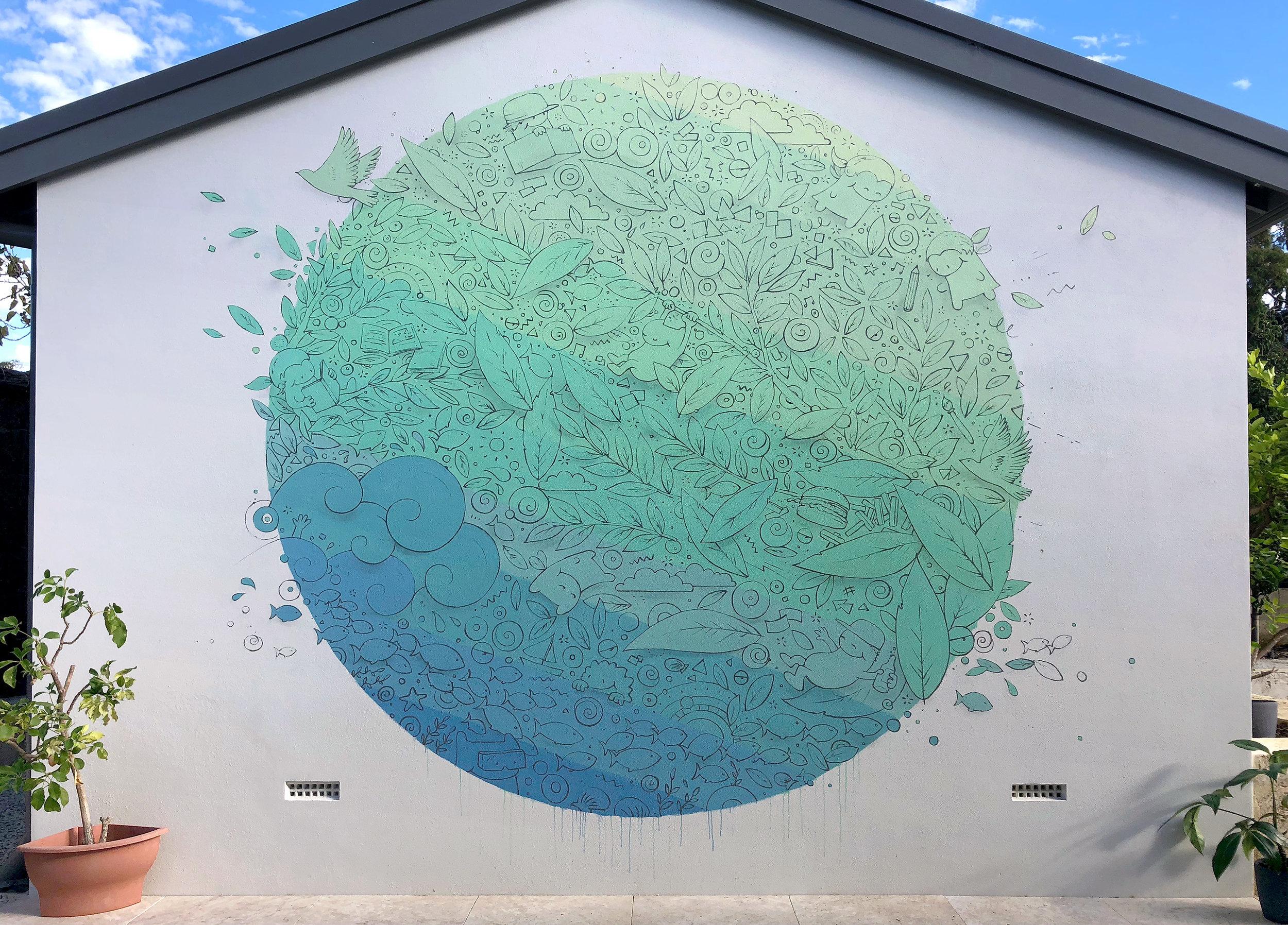 IanMutch_MosmanPark_mural_2018.jpg
