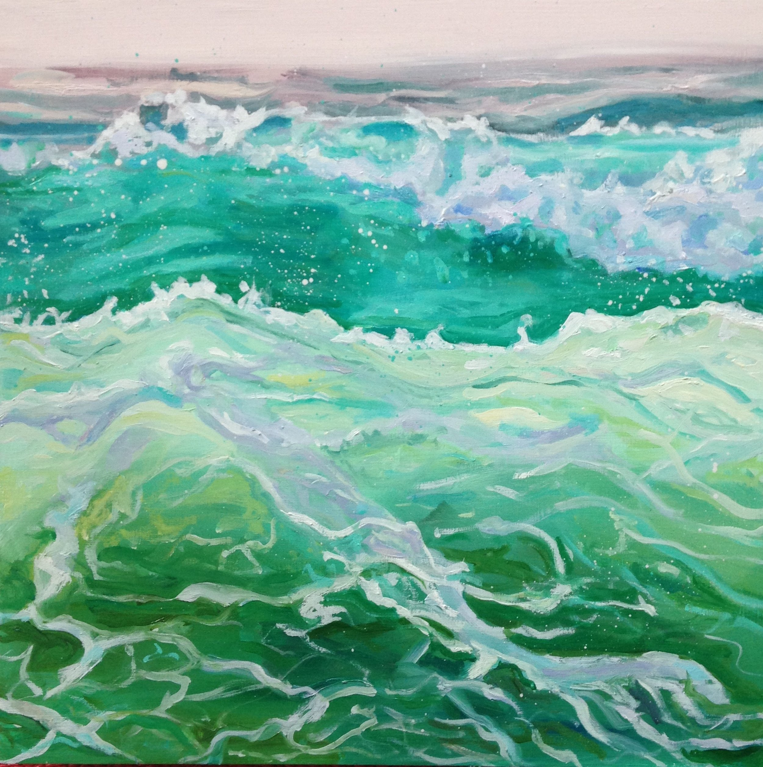 E.Whiteman-Making Waves #12018-oil on ply-300x300mm.jpg