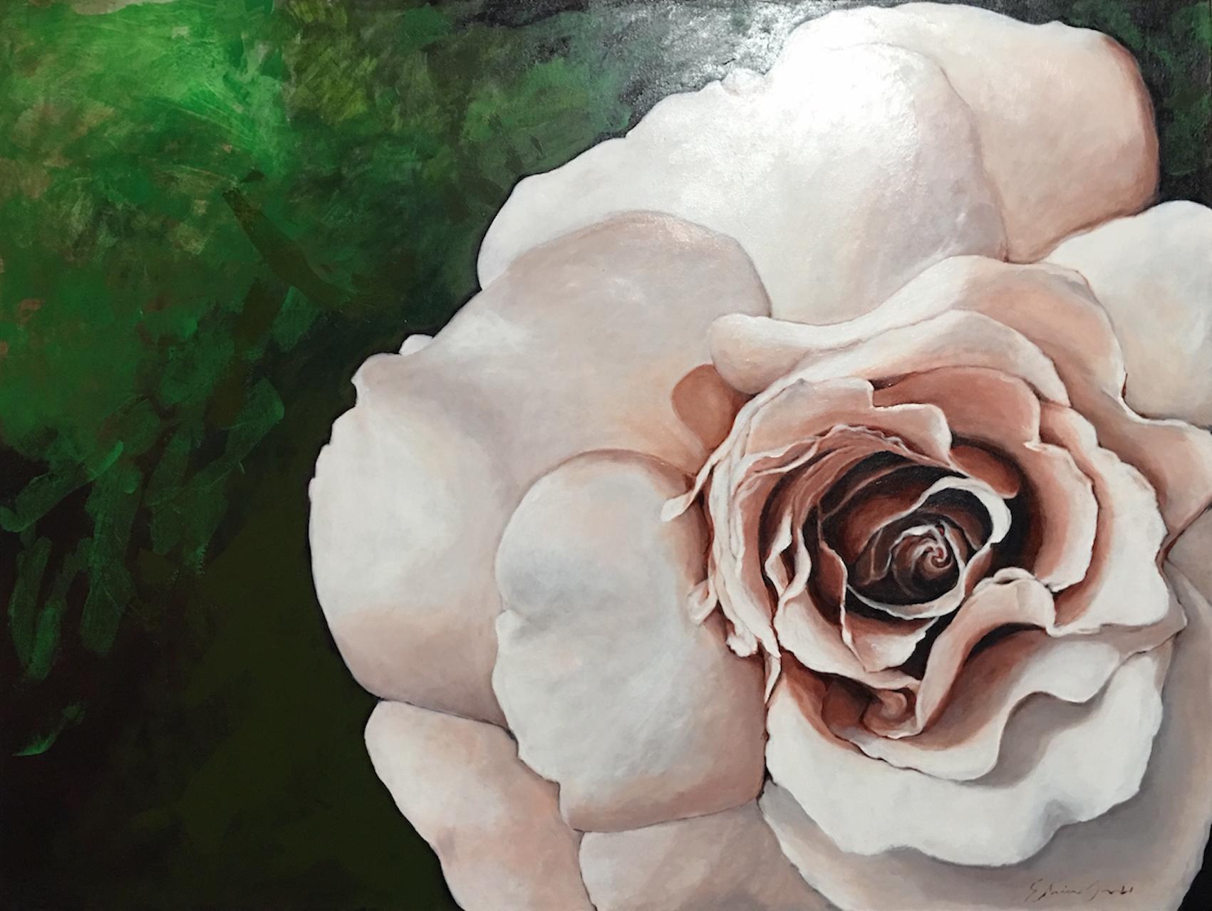 EDodd_Rose_2018_Acrylic on Canvas_75X100cm.png