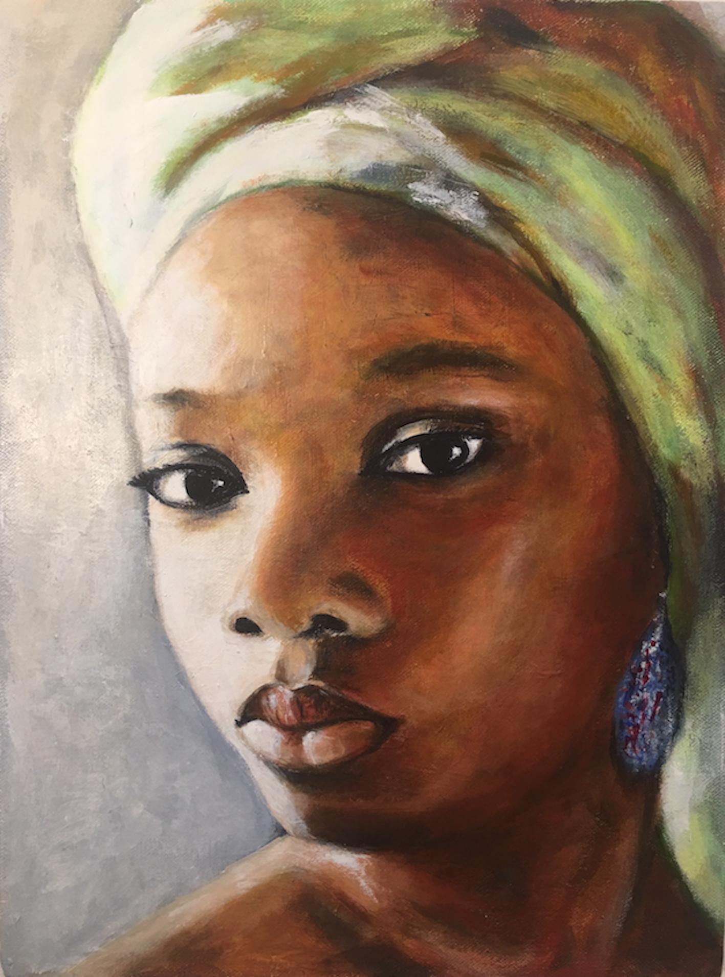 EDodd_Jade_2018_Acrylic on Canvas_40X35cm.png