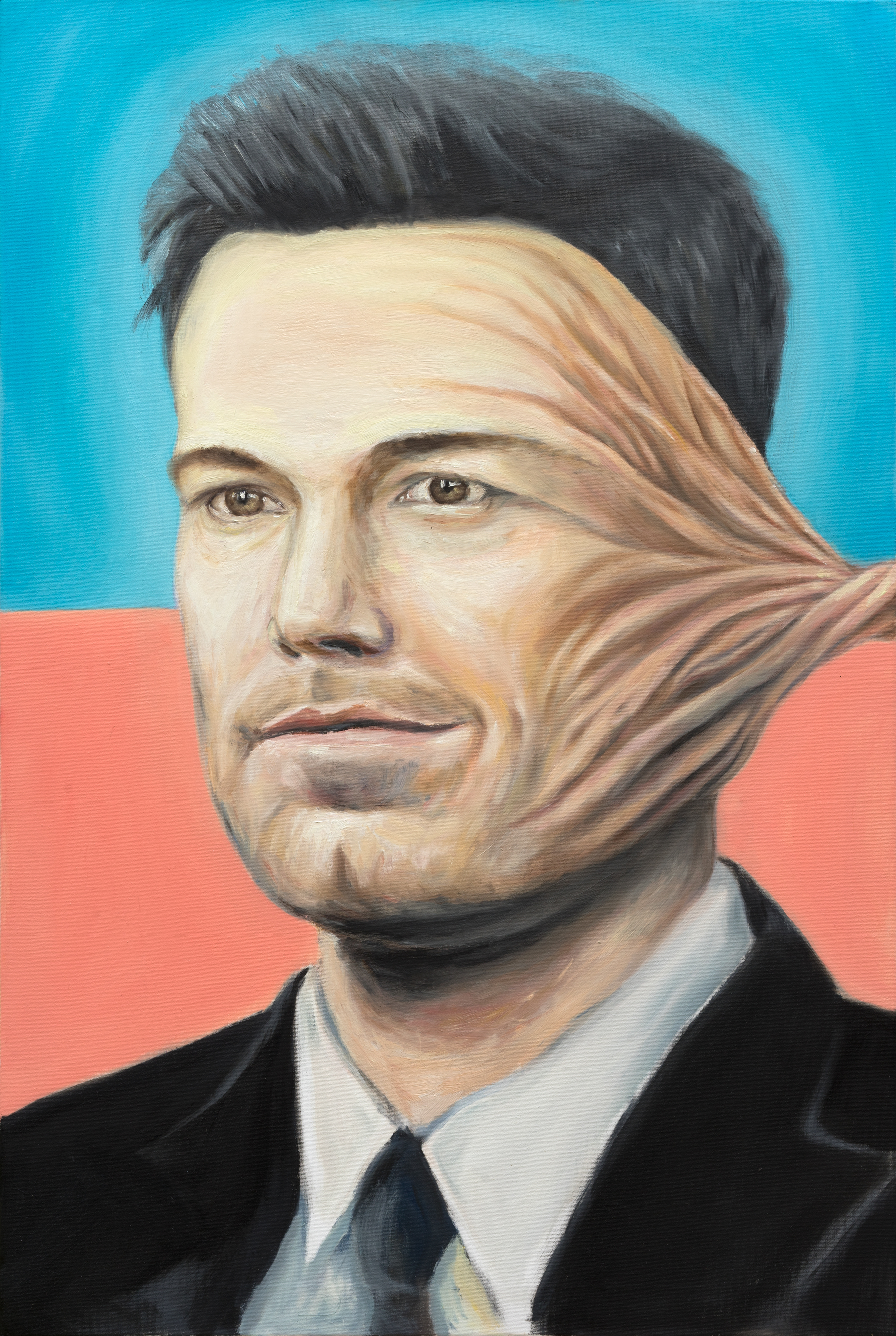 Angus_Watkins_Affleck_2018_Oil on Canvas_60 x 89.5.jpg