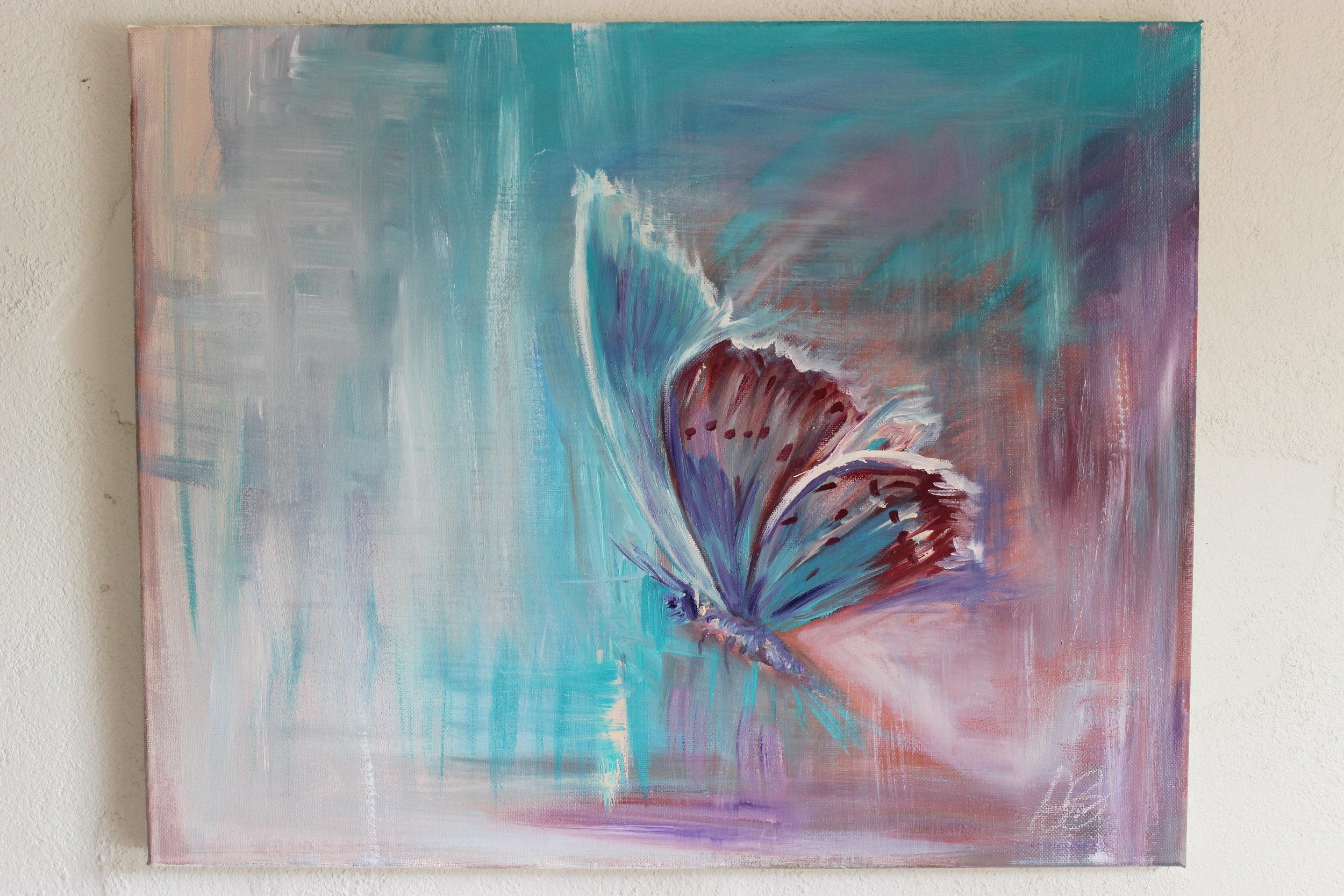 AngeBrewster_Butterfly_2018_OilonCanvas50x40.jpg
